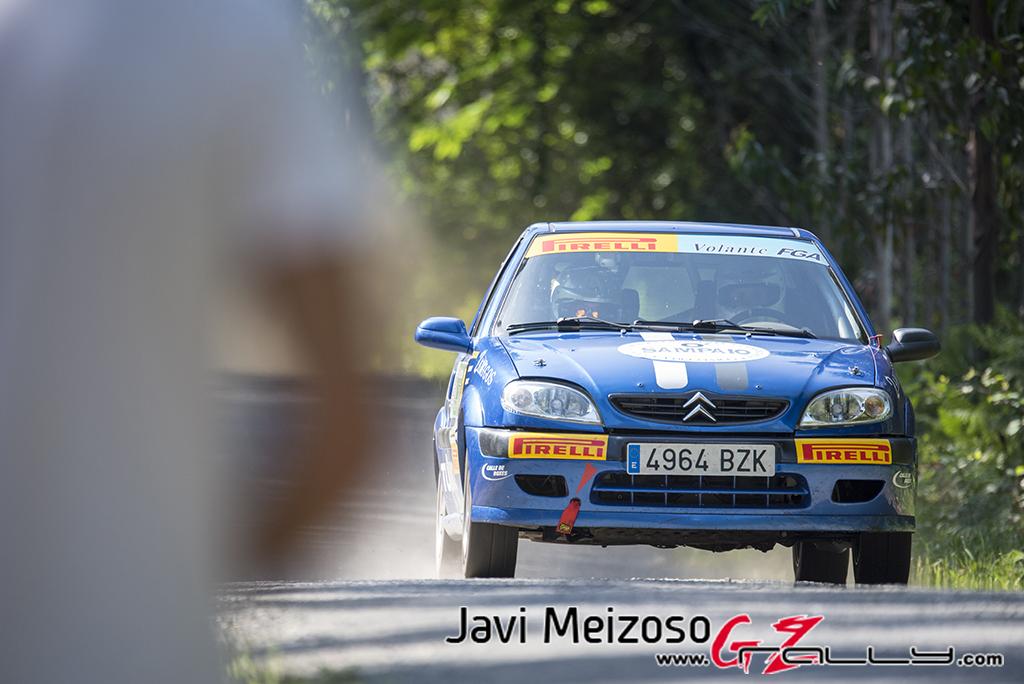 Rally_Naron_JaviMeizoso_18_0173