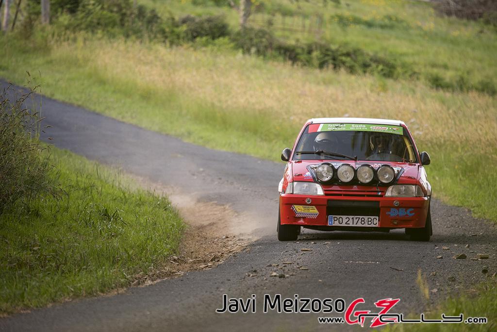 Rally_Naron_JaviMeizoso_18_0303