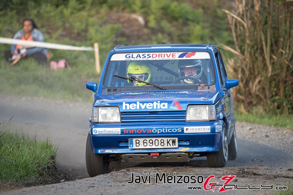 Rally_Naron_JaviMeizoso_18_0308