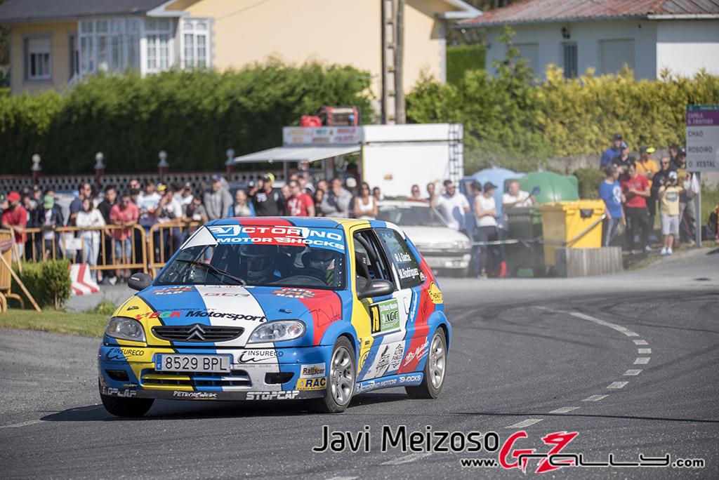 Rally_Naron_JaviMeizoso_18_0113