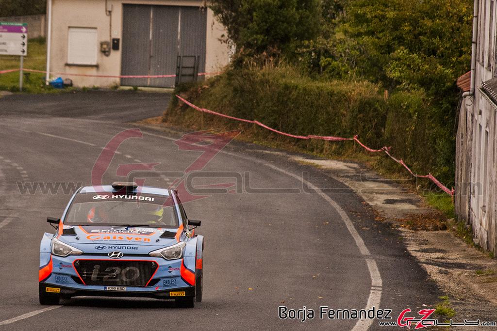 Rally_Ferrol_BorjaFernandez_18_0009