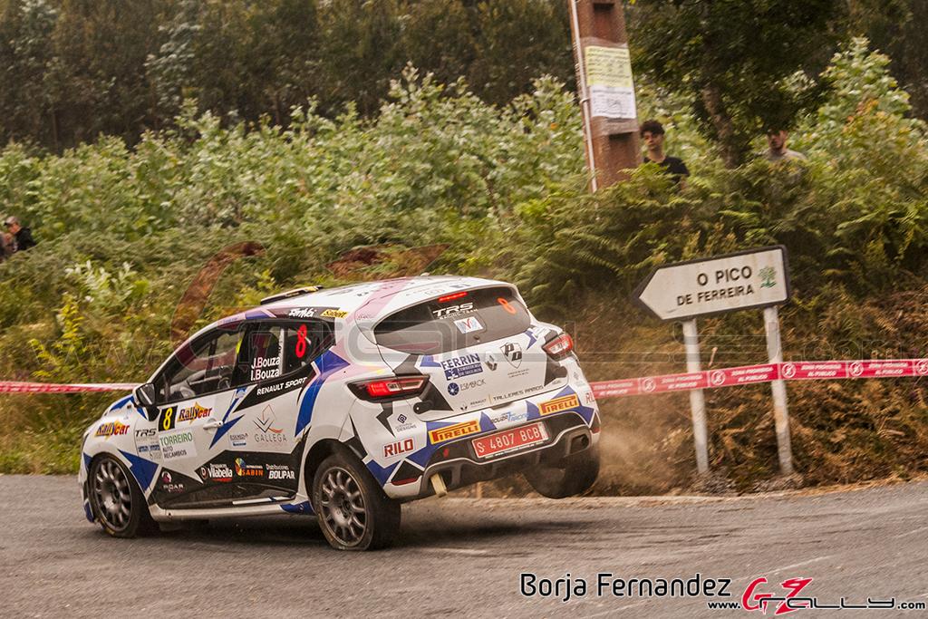 Rally_Ferrol_BorjaFernandez_18_0023