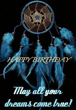 Birthday Quotes Northwest Native American Birthday Wishe Flickr