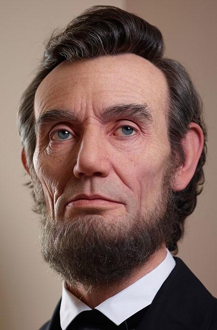 President-Lincoln's-Professional-Head-Shots--1
