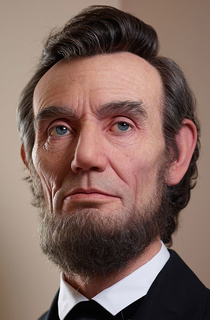 President-Lincoln's-Professional-Head-Shots--1
