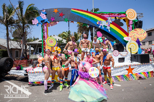 07-14-18 Pride Parade Party (26)
