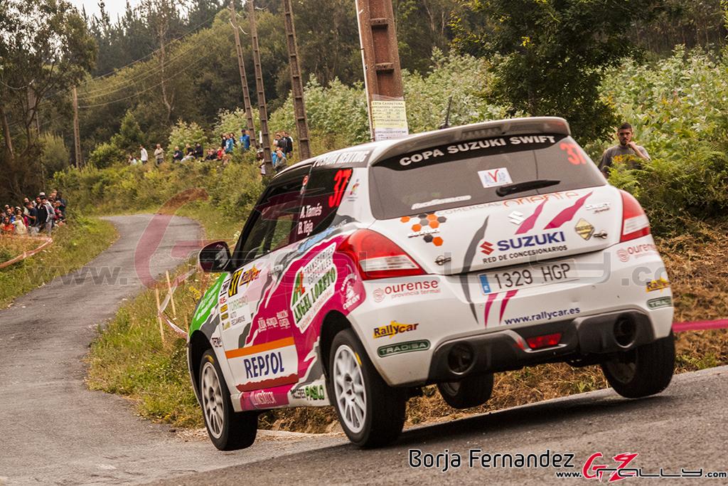 Rally_Ferrol_BorjaFernandez_18_0013