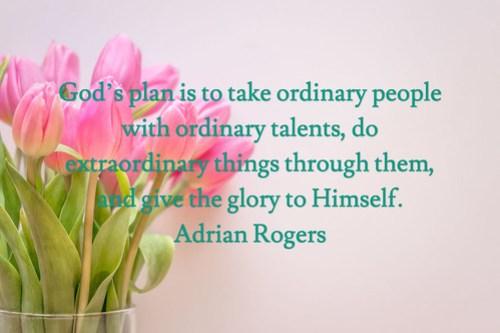 God's-plan