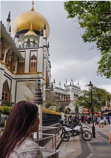 Singapore 2 edited