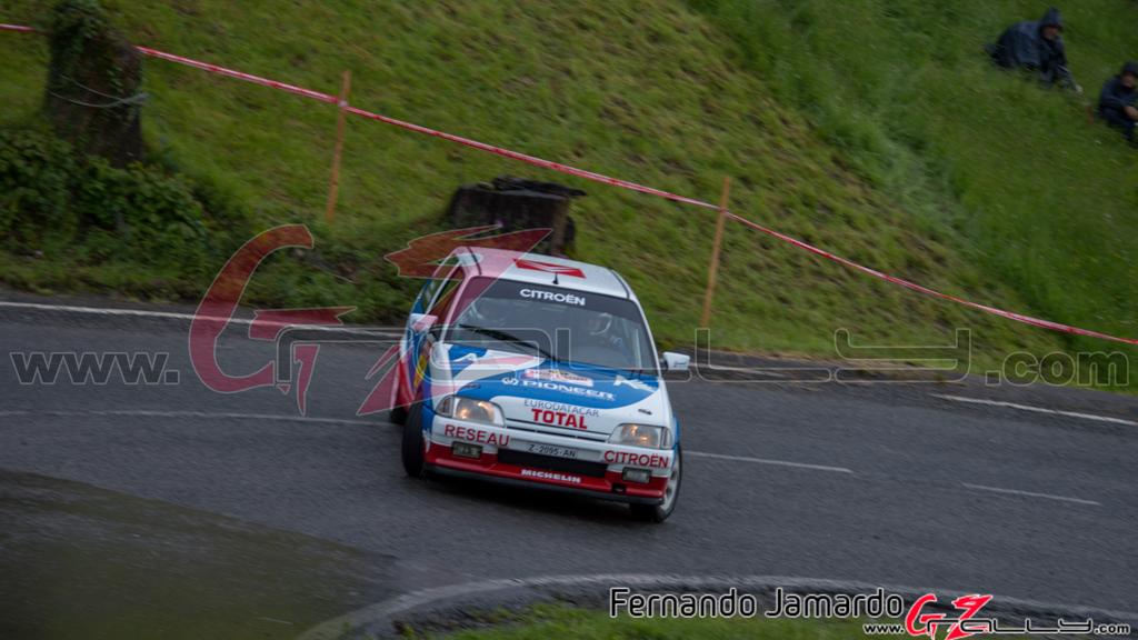RallyFestival_Trasmiera_FernandoJamardo_18_0106