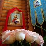 2018 05 06 Kazanska Church decor
