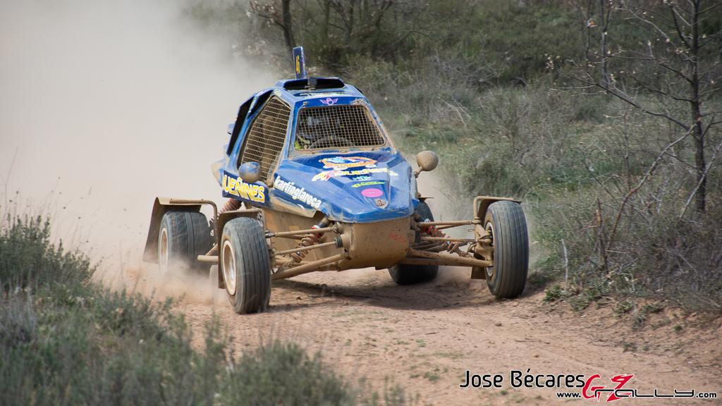 Jose Bécares_IV Rallysprint de tierra Guerrero competición_051