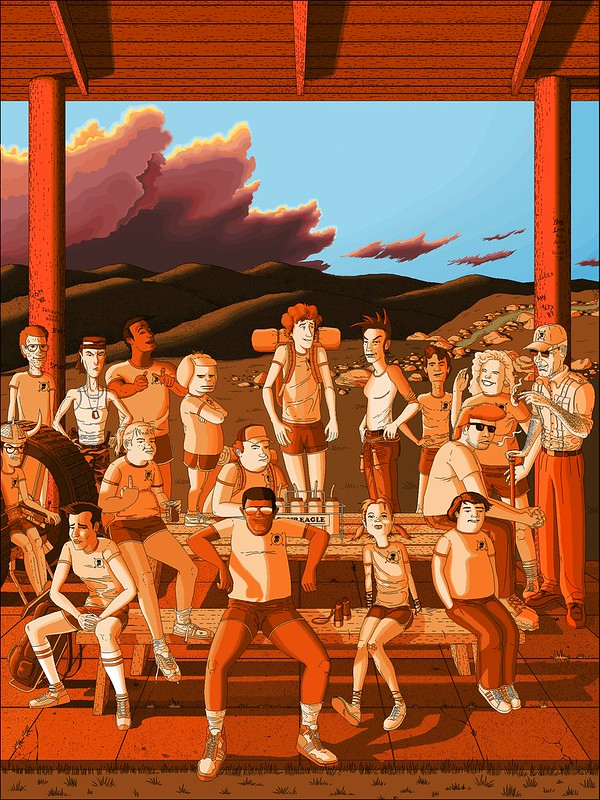 the_camp_redblood_summer_of__85_crew_by_captainredblood-d9bfll3