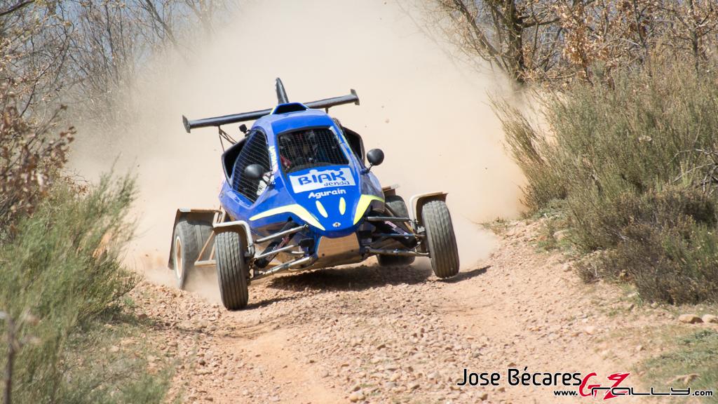 Jose Bécares_IV Rallysprint de tierra Guerrero competición_050