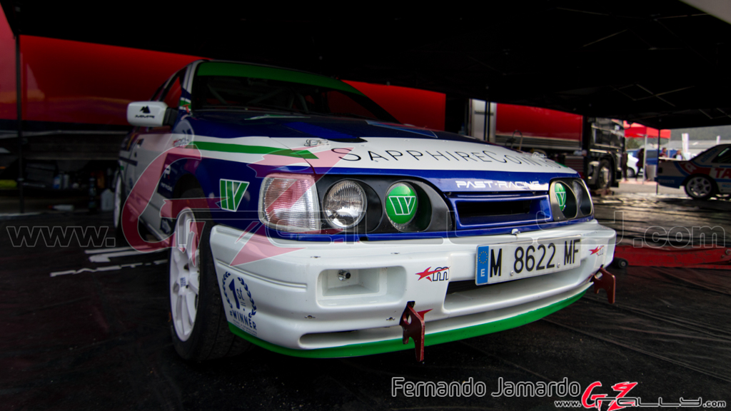 RallyFestival_Trasmiera_FernandoJamardo_18_0013