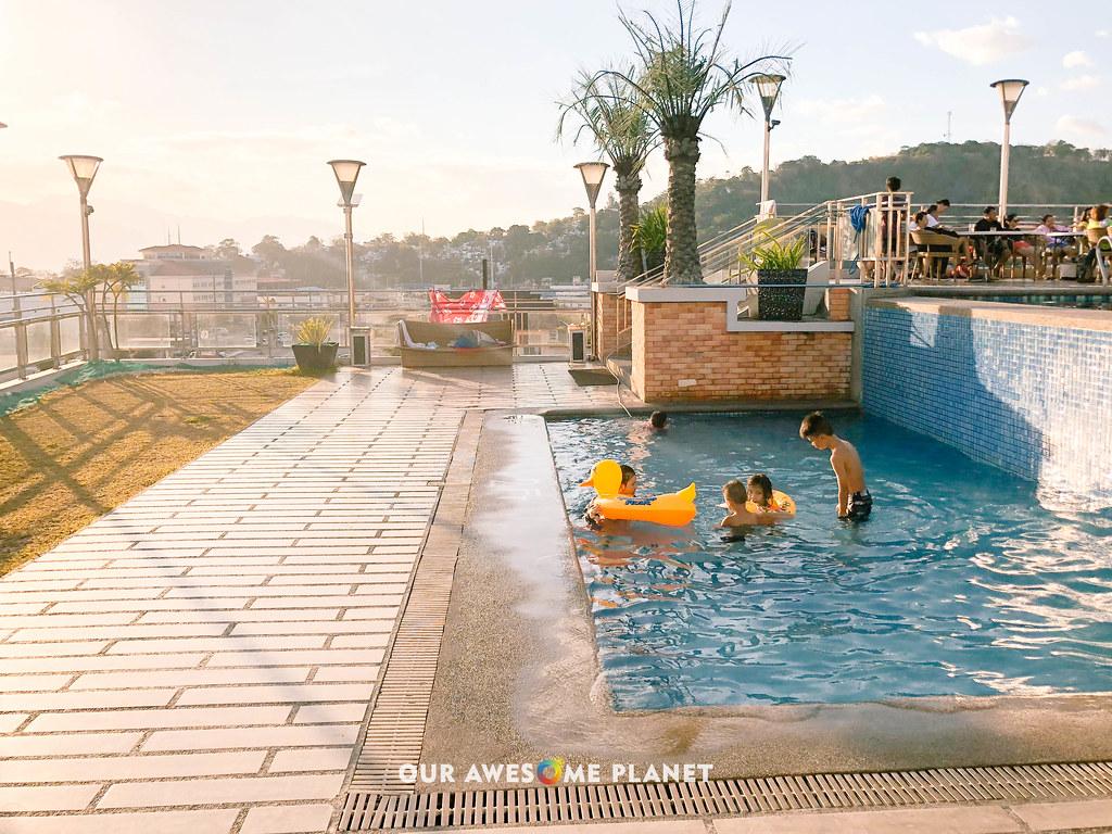 Subic Water Park Hopping-19.jpg