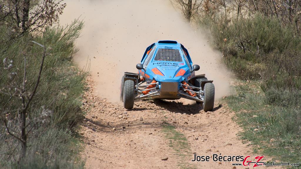 Jose Bécares_IV Rallysprint de tierra Guerrero competición_044