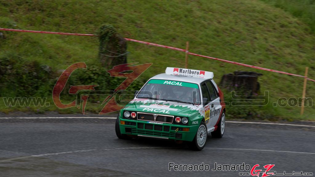RallyFestival_Trasmiera_FernandoJamardo_18_0113