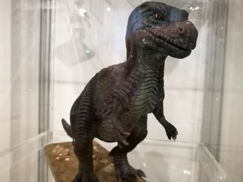 Harry Hausen exhibition