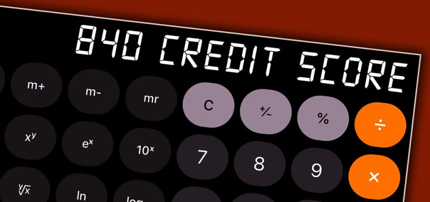 all 3 credit reports and scores without membership