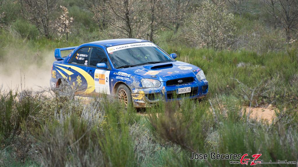Jose Bécares_IV Rallysprint de tierra Guerrero competición_001