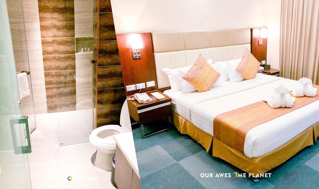 BWT-Suite-Room