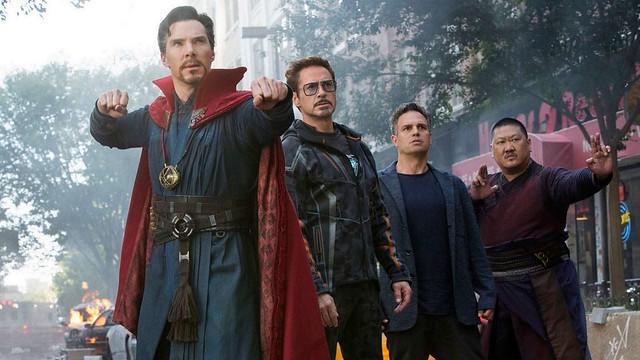 benedict-cumberbatch-avengers-infinity-war