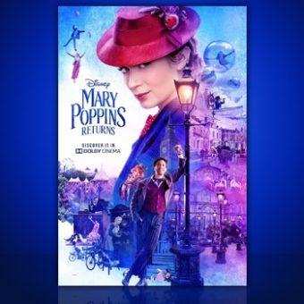 mary poppins stream # 77