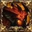 The Prime Evil (Inferno)