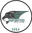 Дарушафака