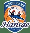 Asan Woori Bank Wibee