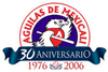 Águilas de Mexicali