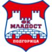 Младост Подгорица