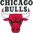 Чикаго Булс