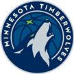 Минесота Тимбъруулвс