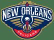 Ню Орлеанс Пеликанс
