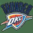 Оклахома Сити Тъндър