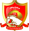 Al-Wathba