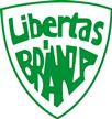 Libertas Brianza Cantu