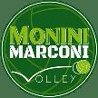 Marconi Volley Spoleto