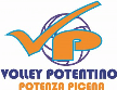 Volley Potentino