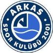 Аркасспор