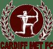Cardiff Metropolitan