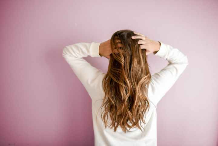 5 Steps to Longer, Stronger Hair Fast