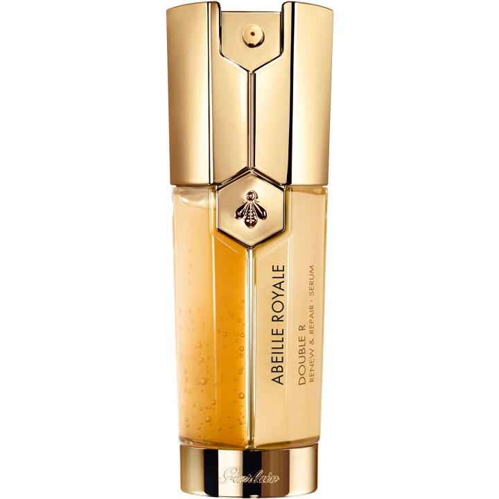 70% off Challenge: Guerlain Abeille Royale Double R Serum