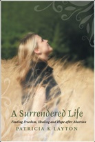 surrendered-life