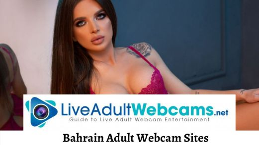 Bahrain Adult Webcam Sites