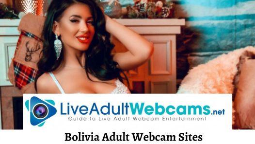 Bolivia Adult Webcam Sites