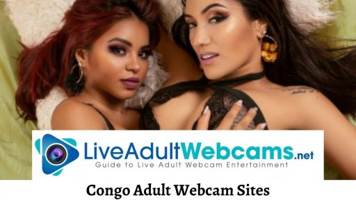 Congo Adult Webcam Sites