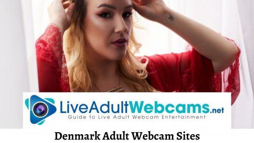 Denmark Adult Webcam Sites